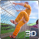 Prison Escape Crazy Jail Break by Nation Games 3D