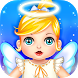 Baby Angels Dress Up Heaven by Princess Mobile Entertainment Limited