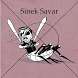 Sinek Savar by LordMagic