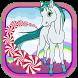 The Little Unicorn Adventure by Stilleveryet Developer