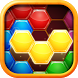 Hexa Puzzle - Block Mania by Superpow