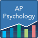AP Psychology Practice & Prep by Varsity Tutors LLC