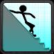 Stickman Wall Run by ViMAP Infotech