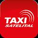 3555555 Satelital by Transporte AutoTaxi Ejecutivo