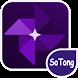 SoTong 소통 - 스마트한 기업 소통 서비스 by Playpact