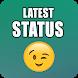 Latest Status 2018