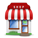 My Shop. Seller by ITOnline.org.ua