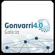 Desarrollos 4.0 LTC GSI