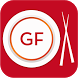 Gluten Free Chinese Cookbook by Cecelia's Marketplace