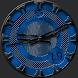 Deep Vibe for WatchMaker by Perpetual Flatlanders