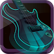 Music Hard Rock Guitar by Real Music Apps Free
