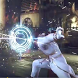 Tips Tekken 7 by rezagita