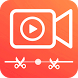 Video Cutter by Panchgani Hive