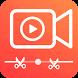 Video Cutter by Panchgani Hive