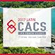 Latin CACS 2017 by Sinfopac Internacional