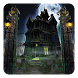 Haunted House Live Wallpaper by Pro Live Wallpapers
