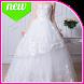 Ladies wedding fashion style spain by Maxdroid.Net