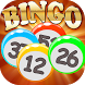 Star Bingo Game by thai-developers