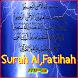 Rahsia Surah Al- Fatihah MP3 by Khasyaff Store