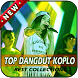 Top Dangdut Pilihan Terbaru by super best