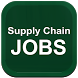 Supply Chain Jobs by AppPasta.com, Inc.