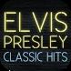 Elvis Presley songs free greatest hits music lyric by Best Songs Lyrics Apps 2017