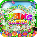 Hidden Objects Spring Easter by Detention Apps