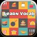 Kids Learn Kitchen Preschool by Dev Apps Support