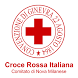 Croce Rossa Italiana Nova Milanese by Marco Barbato