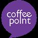 커피 포인트 by GROUFIN INC.
