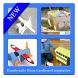 Handycrafts From Cardboard by GX DIY Development