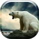 Polar Bears HD Live Wallpaper by Jasper Champion