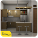 Desain Dapur Simple Minimalis