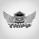 TRIPP PARTNERS by QUp World Inc.