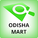 Odisha Mart by Sadyogi Technology Services Pvt. Ltd.