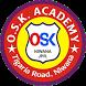 OSK Academy Niwana by AarKayMart