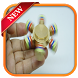 Fidget Toys Spinner by Soft Dev
