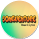 Mariah Carey Songs+Lyrics by SongsVenture