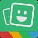 New Bitmoji Emoji Avatar Tips by Sosmed Zone