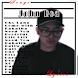 John Roa Songs by srsoundz_dev