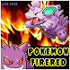 TIPS FOR POKEMON FIRERED by NNVTHY.APPS