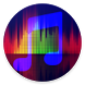 Versace On Floor Bruno Mars by Ndiffa App