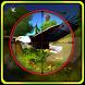 Jungle Birds Sniper Hunt by Viralgamestudios