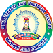 MJD - MADURAI JAIN DIRECTORY by V THINK SOLUTION