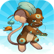 Transformic! And Cheese Adventure - FREE by YAMMI STUDIO inc.