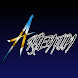 Argentoon Radio