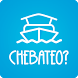 CheBateo? by Marco Ziliotto