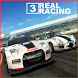 New REAL RACING 3 Tips by volcanos games tech inc