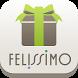 フェリシモ Collection by FELISSIMO