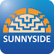 Sunnyside USD by Blackboard K-12